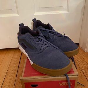 Men's vans sneakers